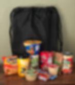 BackpackSociety_Image-2.jpg