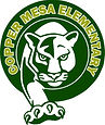 Copper Mesa Logo.jpg