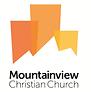 MV Christian Church Logo.png