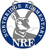 northridge.png