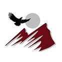 Redstone Elementary Logo.png