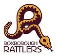 Roxborough Rattlers Logo.JPG