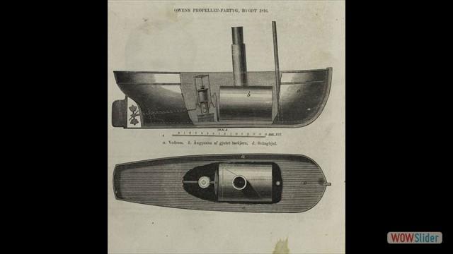 slide35b