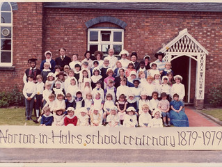 1979 School Centenary