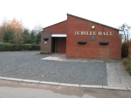 Jubillee-Hall-Autumn-pictures-2013-041-1