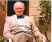 Edward Gill