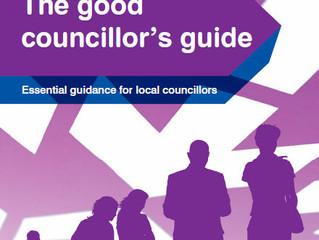 Policies & Procedures: Parish Council