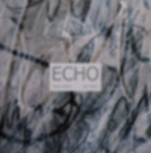 echo catalogue front.jpg