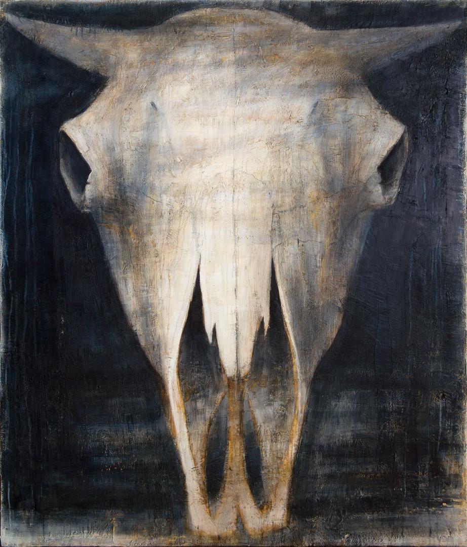 Skull 4.