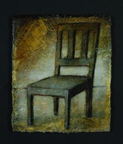 Chair 1.
