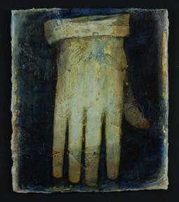 Glove 2.