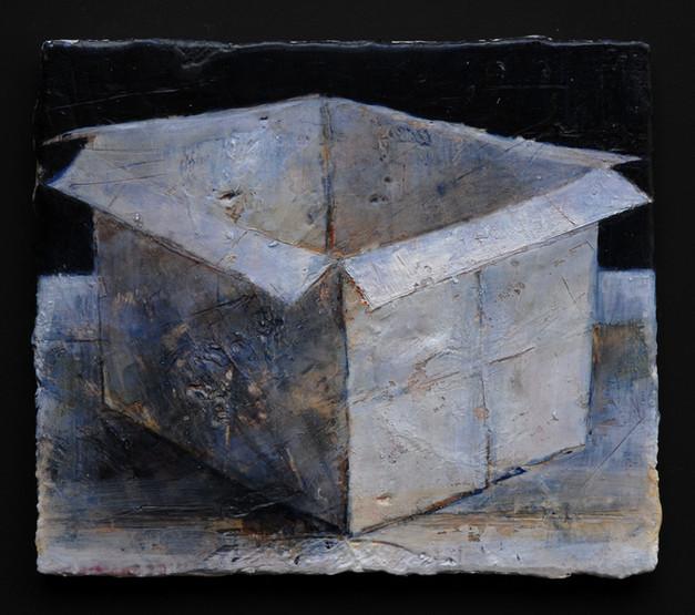 Box 1.