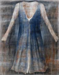 Garment 2.