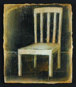 Chair 2.