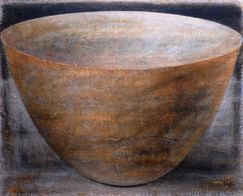 Bowl 1.