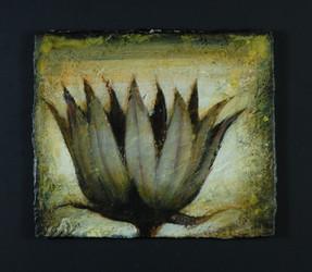 Flower 2.