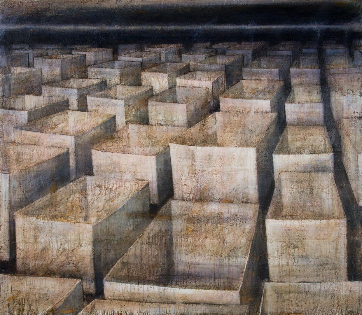 Boxes 2.