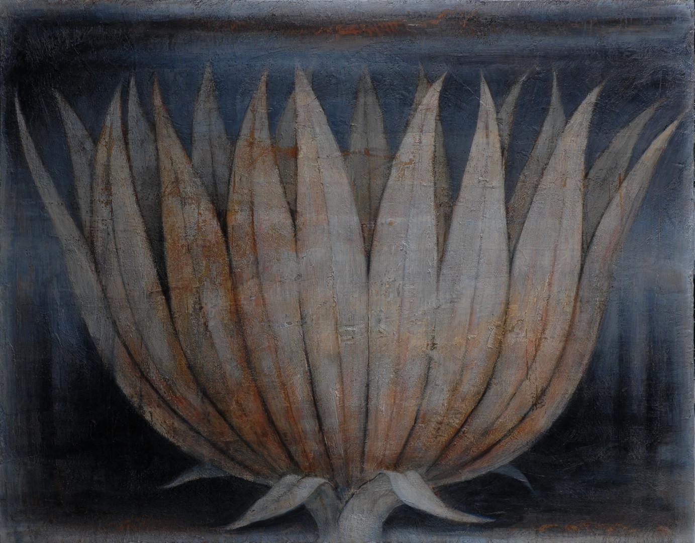 Flower 1.