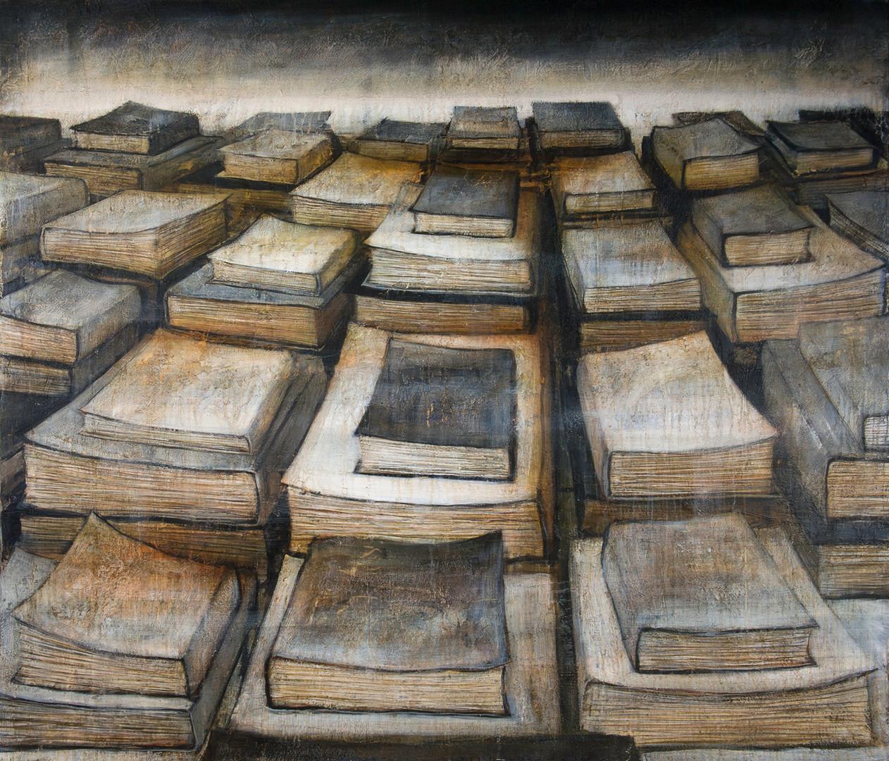 Books 1.