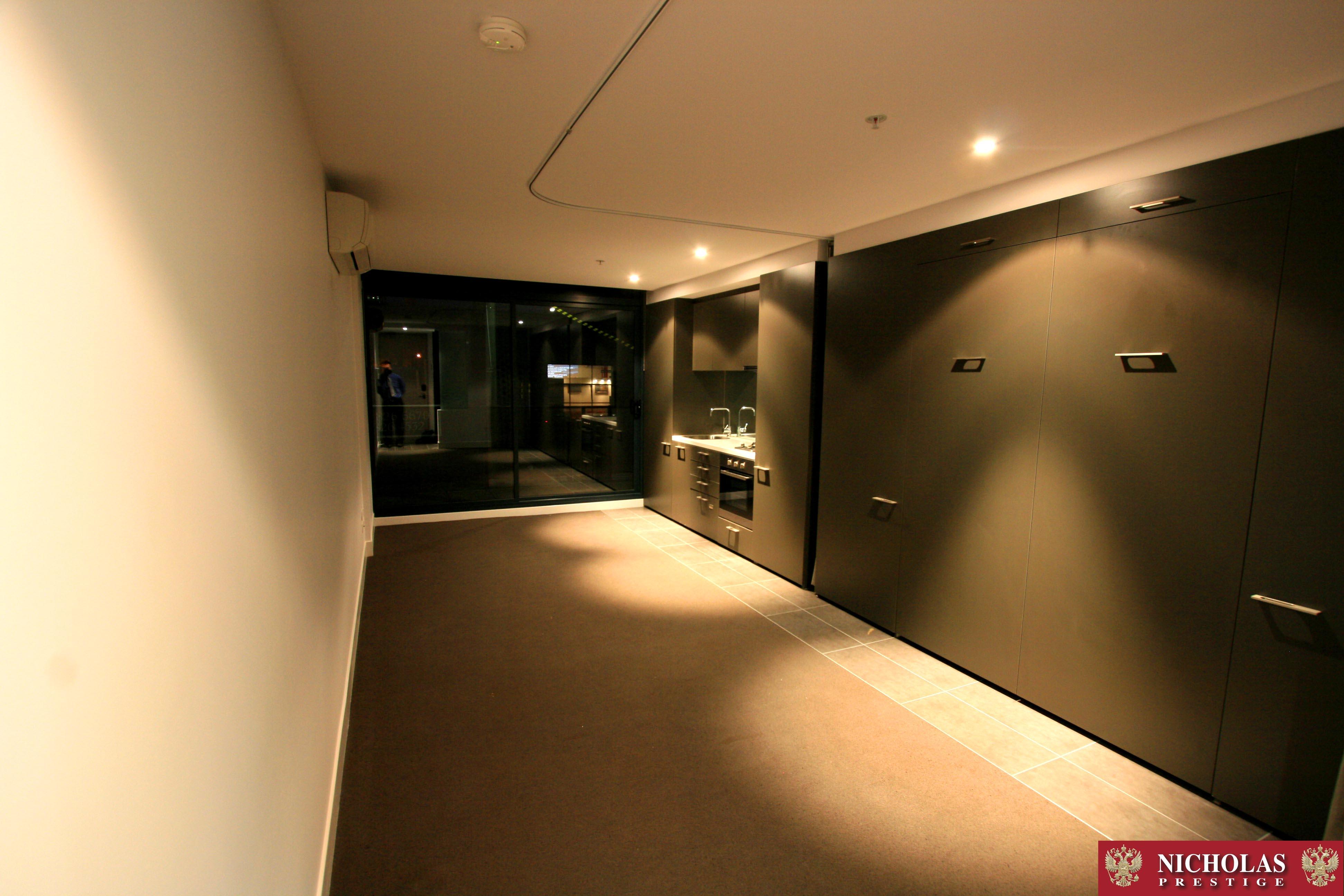 Society124(lounge).JPG