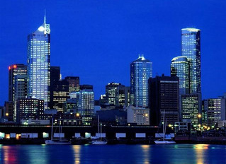 WHERE TO NOW FOR MELBOURNE PROPERTY MARKET?