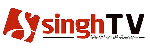 SinghTV1.JPG