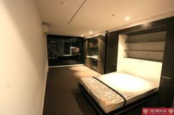 Society124(bedroom).JPG