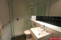 Society124(bathroom1).JPG
