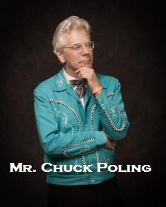chuck poling.jpg
