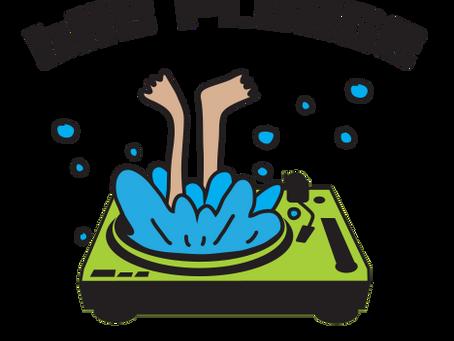 PlungeFest- Don't Miss It!