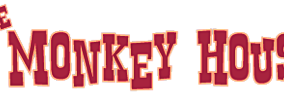 Just announced - Rusty Stringfield at The Monkey House MARCH 6, 2015. 7pm-10pm
