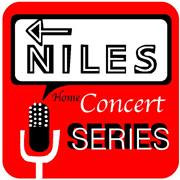 Great Times at The Niles Concert Series