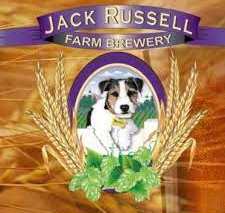 Friday Night Live: Jack Russell Farm Brewery - September 3 @ 6:00 pm - 9:00 pm