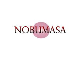 Logo Nobumasa