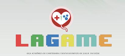 Logo Lagame