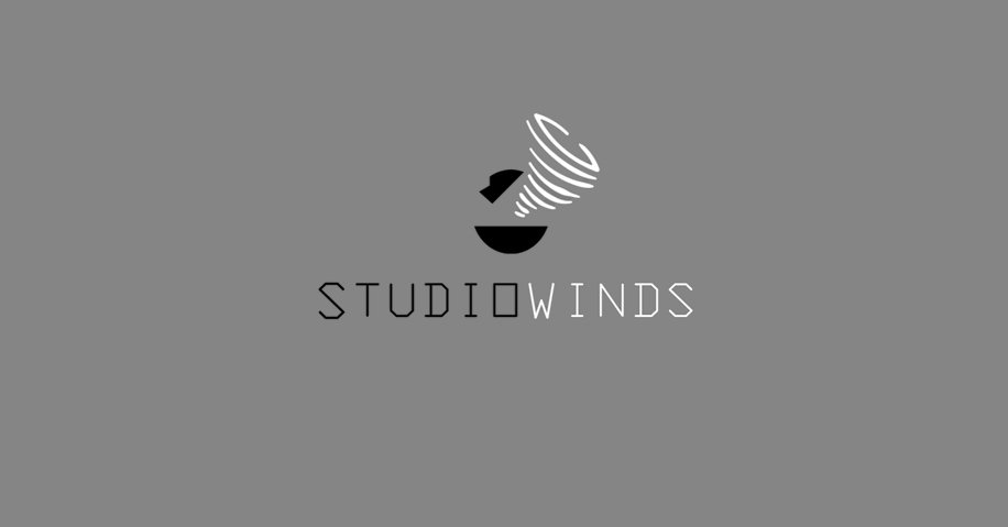 StudioWinds Logo.jpg