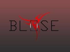 Logo Blose