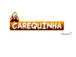 Logo Carequinha