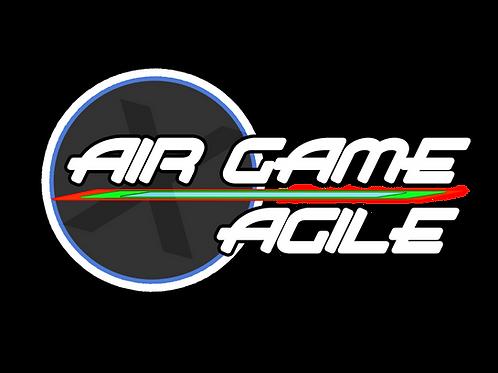 AGA__Air_Game_Agile(ALPHA)
