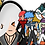 Thumbnail: AGA__Air_Game_Agile(ALPHA)