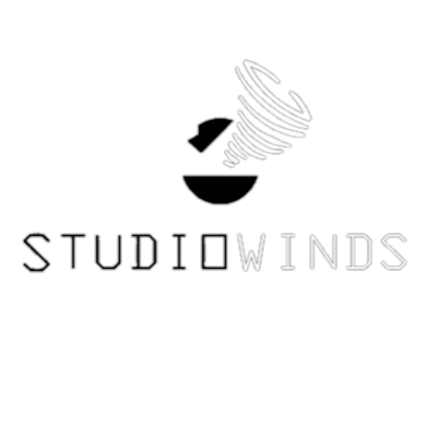 StudioWinds%252520Logo_edited_edited_edi