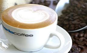 merlo coffee.jpg