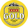 xxxx_gold_round.jpg