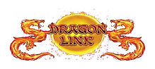 casino-slots-dragon-link.jpg
