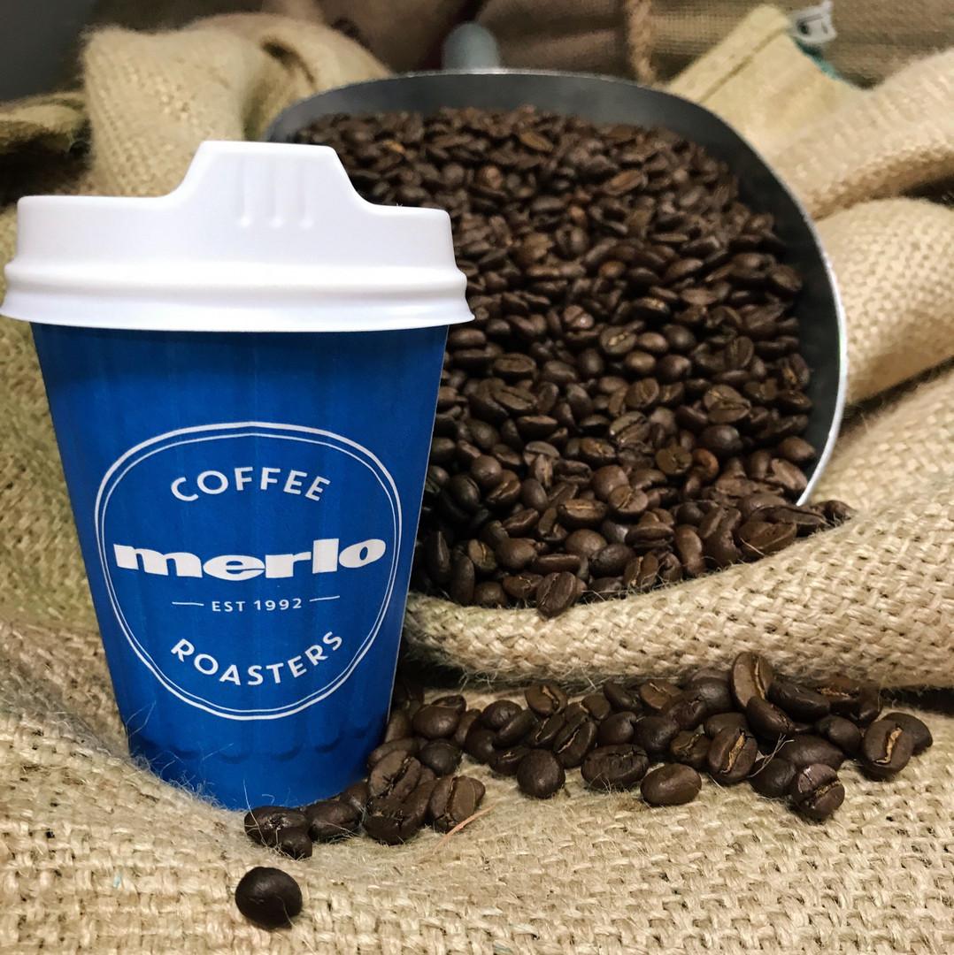 New cup + beans + hessian.jpg
