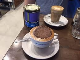 merlo coffees.jpg