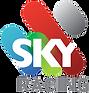 Sky_au_racing.png