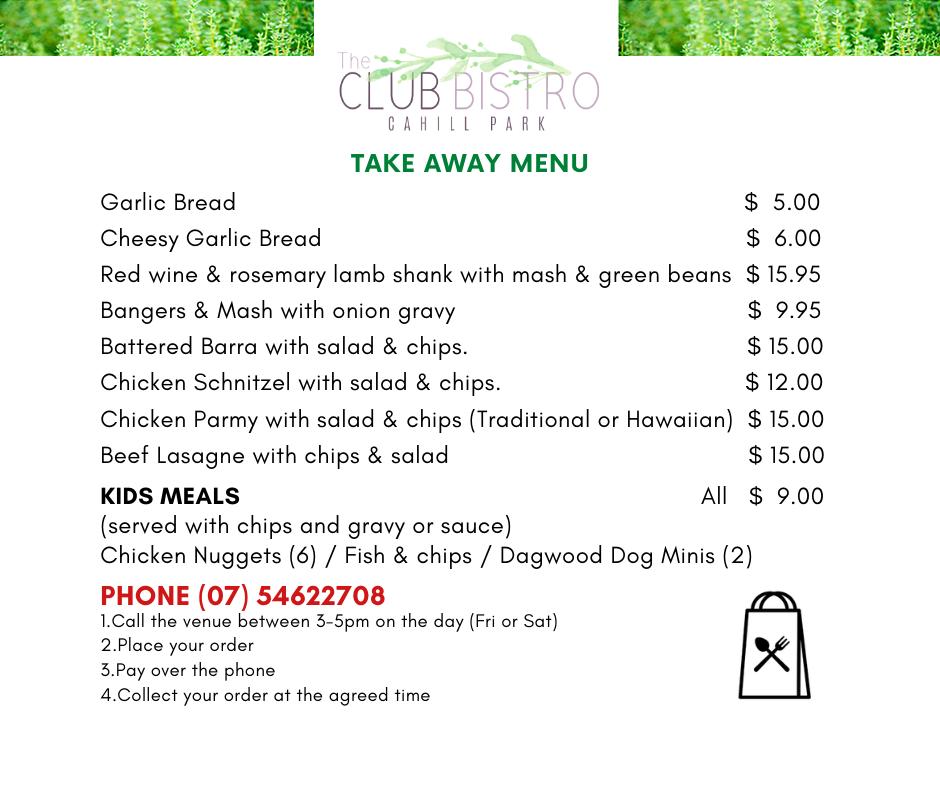 take away menu.png