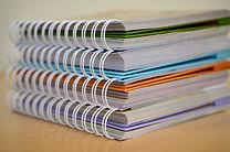 EASA manuals.jpg