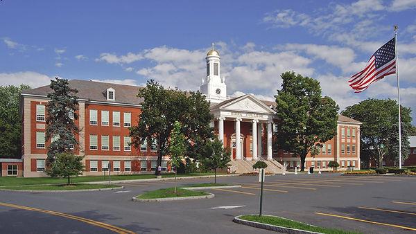 Siena college.jpg